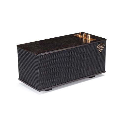 Klipsch The One Bluetooth Speaker