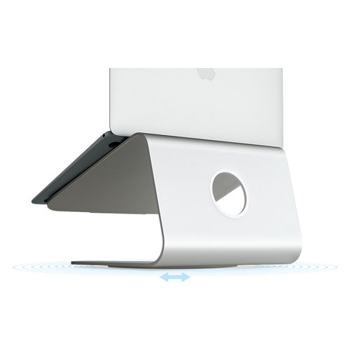 Rain Design mStand360 for MacBook Pro/MacBook Air/MacBook