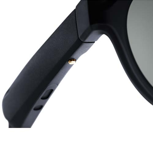 Bose Frames Alto - S/M Global Fit