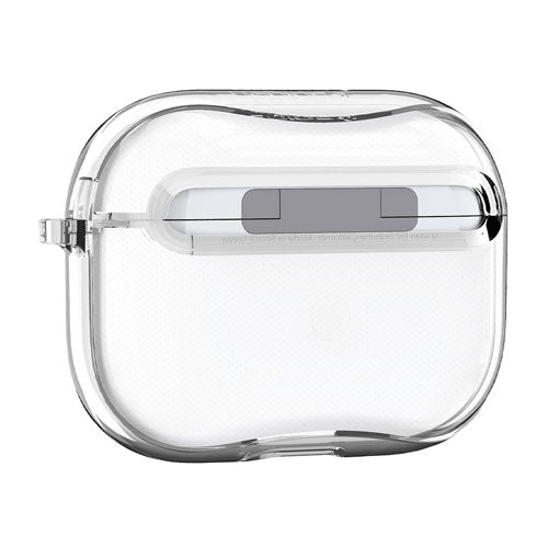 Spigen Ultra Hybrid Case for Apple AirPods Pro