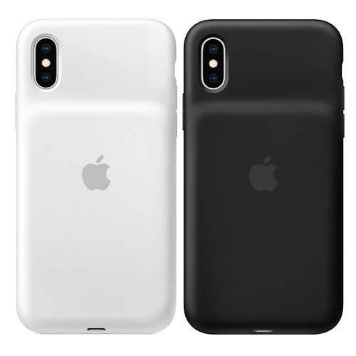 Apple Smart Battery Case for iPhone XS