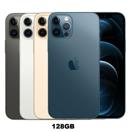 Apple iPhone 12 Pro 128GB