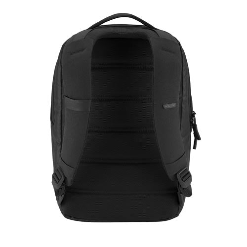 Incase City Compact Backpack for 15-inch MacBook Pro