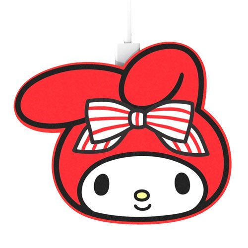 Thecoopidea Sanrio Wireless Charger - My Melody