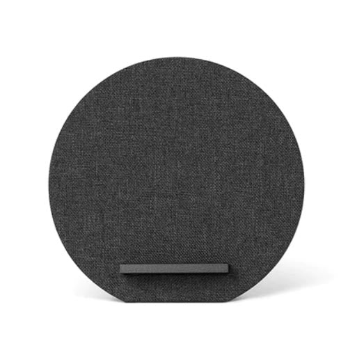 Native Union DOCK WIRELESS CHARGER - Fabric