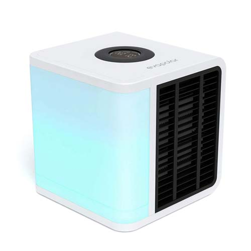 Evapolar evaLIGHT plus EV-1500 Personal Air Cooler