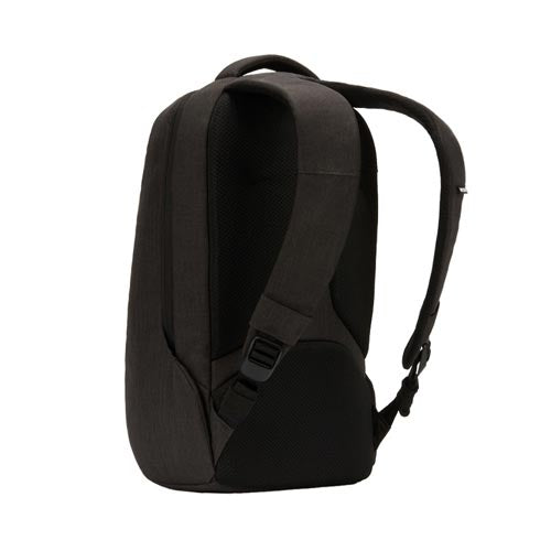 Incase ICON Lite Backpack with Woolenex for 15-inch MacBook Pro