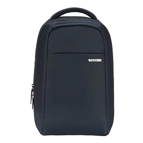 Incase ICON Dot Backpack for 13-inch MacBook Pro