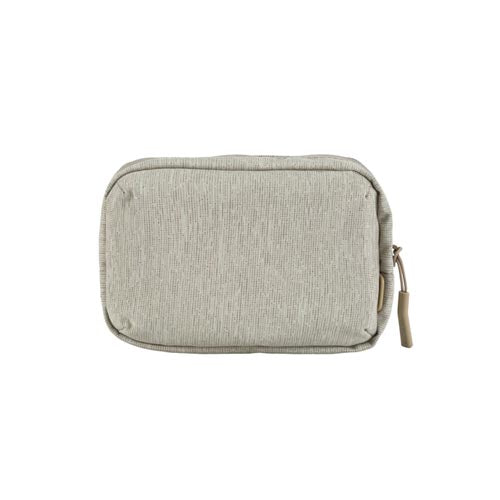 Incase City Accessory Pouch