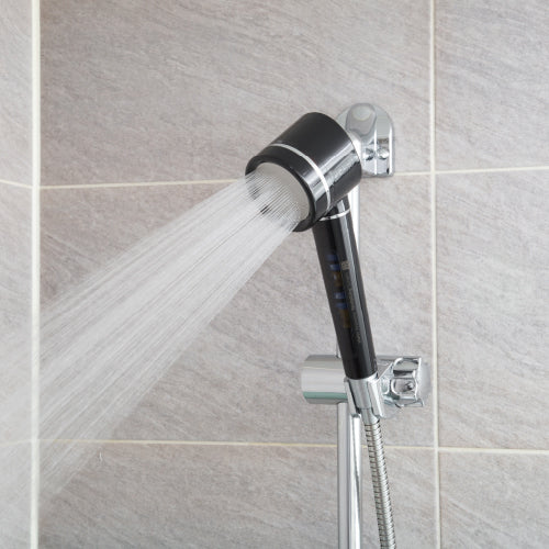IONSPA BATH1000 Shower Head