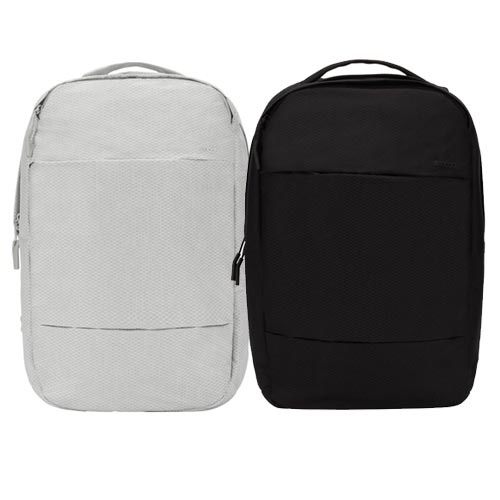 Incase City Compact Backpack With Diamond Ripstop for 15-inch MacBook Pro
