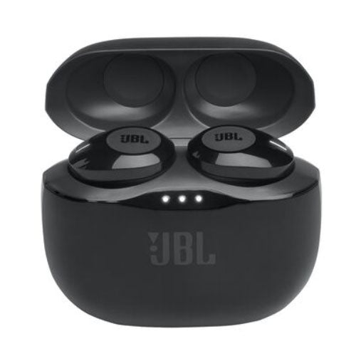 JBL TUNE 120 TWS Truly Wireless In-Ear Headphones