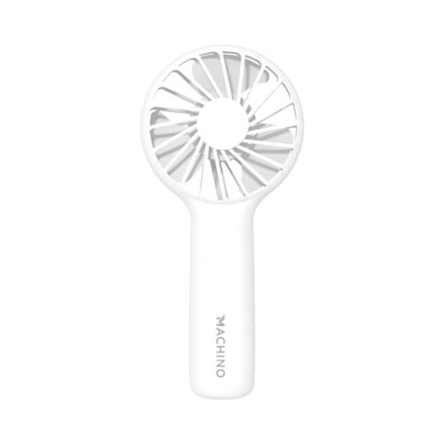 Machino M6 Pocket Fan