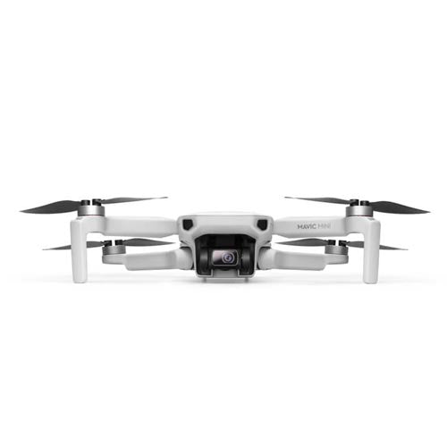 DJI Mavic Mini Single (AU version)
