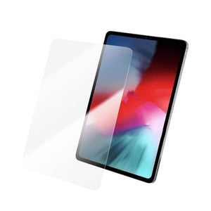 Movfazz ToughTech Glass Protector for 11-inch iPad Pro