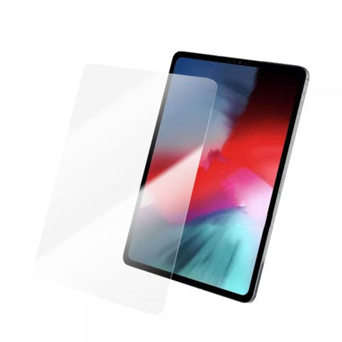 Movfazz ToughTech Glass Protector for 12.9-inch iPad Pro (3rd Gen)
