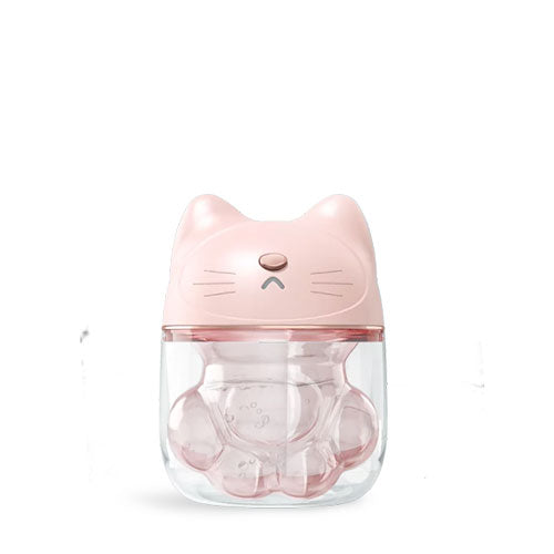 Odoyo Meow Mini Humidifier