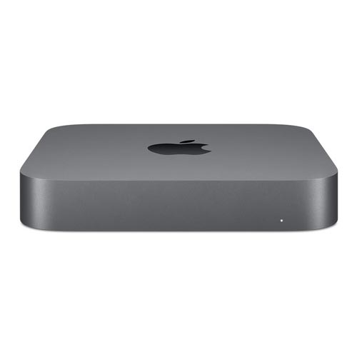 Apple Mac mini 3.6GHz Quad-Core i3 - 128GB