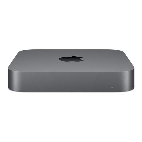 Apple Mac mini 3.0GHz 6-Core i5 - 256GB