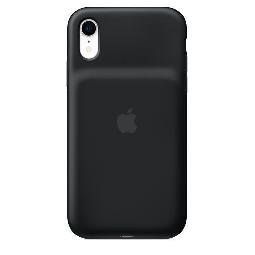 Apple Smart Battery Case for iPhone XR