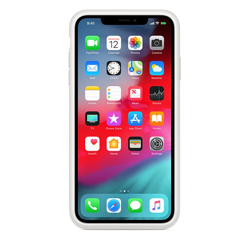 Apple Smart Battery Case for iPhone XS Max