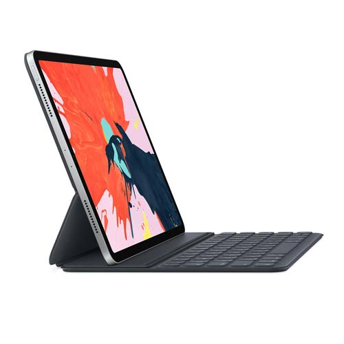 Apple Smart Keyboard Folio for 11-inch iPad Pro