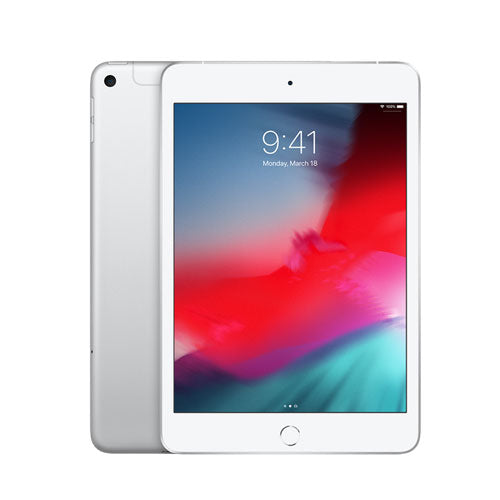 Apple iPad mini 5 Wi-Fi + Cellular 256GB