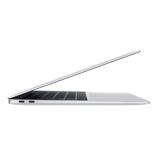 Apple 13-inch MacBook Air 1.6GHz Dual-Core 8th Gen Intel Core i5 - 256GB