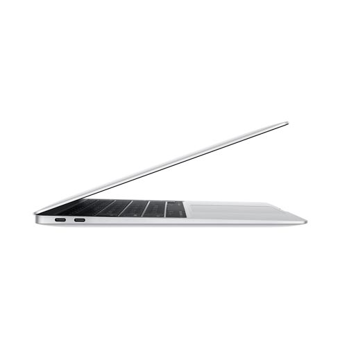 Apple 13-inch MacBook Air 1.1GHz Dual-Core 10th Gen Intel Core i3 - 256GB