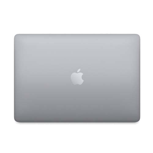 Apple 13-inch MacBook Pro with Touch Bar 1.4GHz Quad-Core 8th Gen Intel Core i5 - 256GB