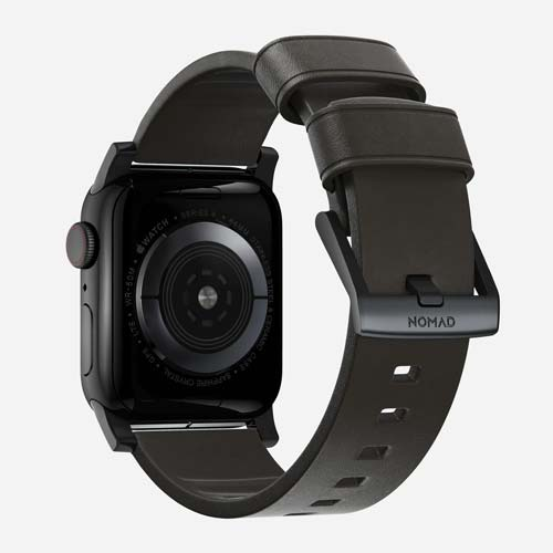Nomad Active Strap for Apple Watch 42mm/44mm