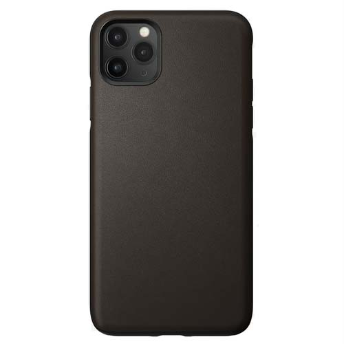 Nomad Active Rugged Case for iPhone 11 Pro Max