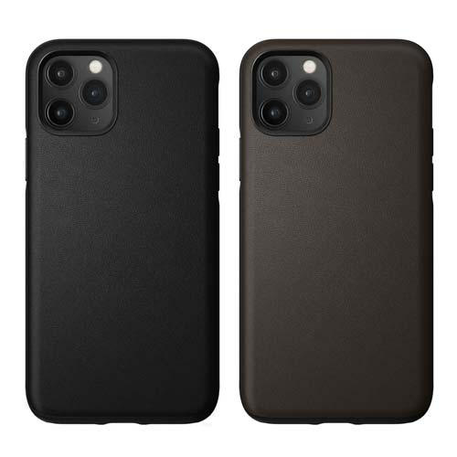 Nomad Active Rugged Case for iPhone 11 Pro