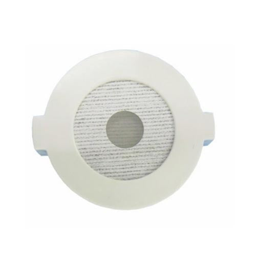 Ataraina OiSHi Mobile Air Cleaner Filter (Made in Japan)