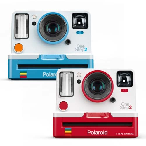 Polaroid Originals OneStep 2 Viewfinder i-Type Camera