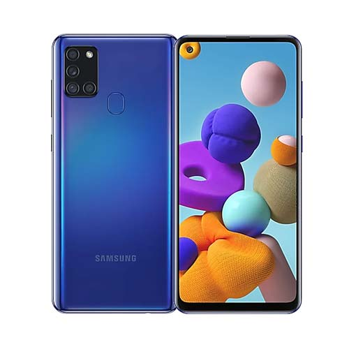Samsung Galaxy A21s A217 64GB