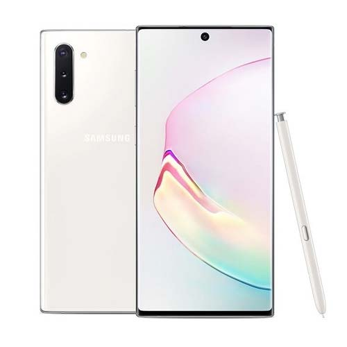Samsung Galaxy Note10 N9700 256GB