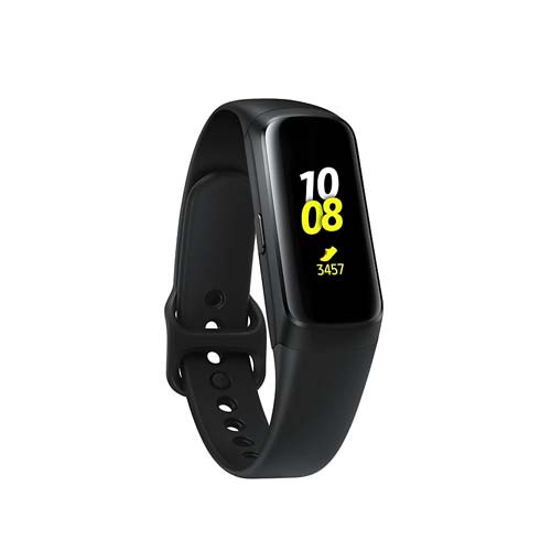 Samsung Galaxy Fit R370