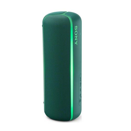 Sony XB22 EXTRA BASS Portable Bluetooth Speaker