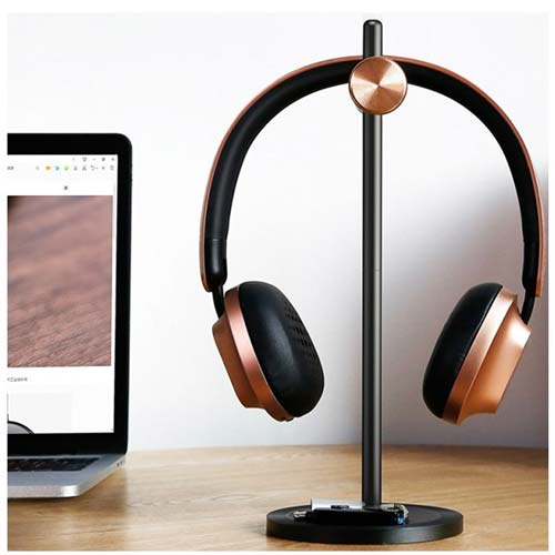 Baseus Encok Headphone Holder