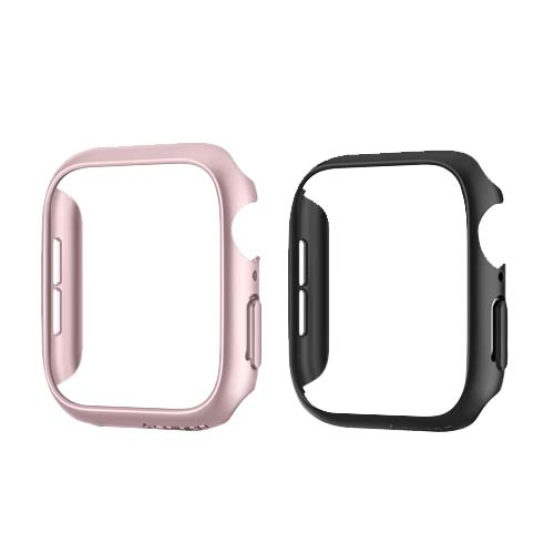 Spigen Thin Fit Case for 44mm Apple Watch Series 4