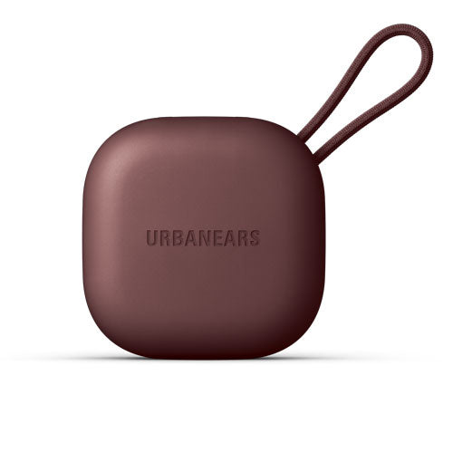 Urbanears Luma True Wireless Earbuds