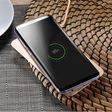 Baseus Multifunctional Wireless Charging Pad