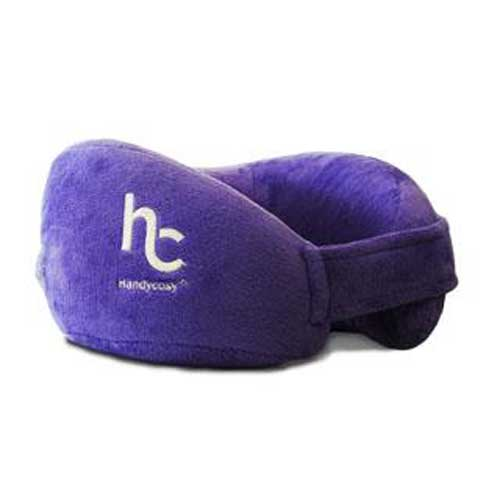 Handycosy Travel Pillow