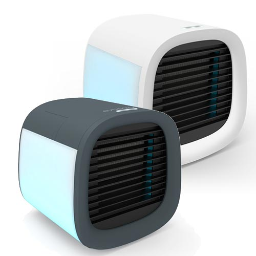 Evapolar evaCHILL EV-500 Personal Air Conditioner