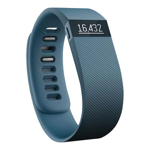 Fitbit Charge Wristband - Slate