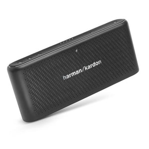 Harman Kardon Traveler All-in-One Travel Speaker