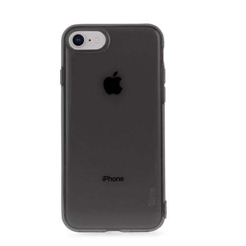 Torrii BONJelly Case for iPhone 8