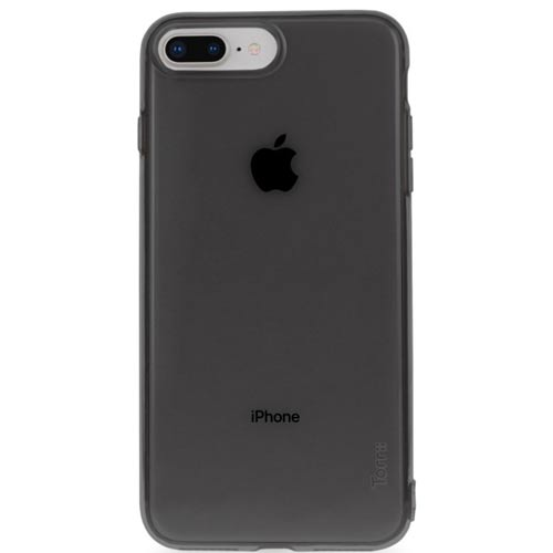 Torrii BONJelly Case for iPhone 8 Plus