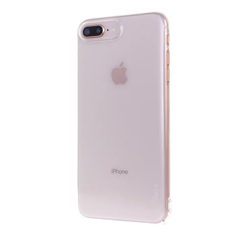Torrii HEALER Case for iPhone 8 Plus